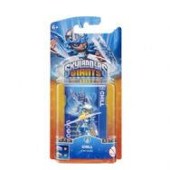 Skylanders Giants Chill Core Character Pack